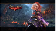 Dos2 loadscreen lohse hd 3840x2160