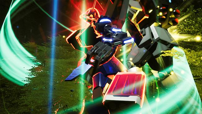 New-Gundam-Breaker_Apr052018_05.jpg