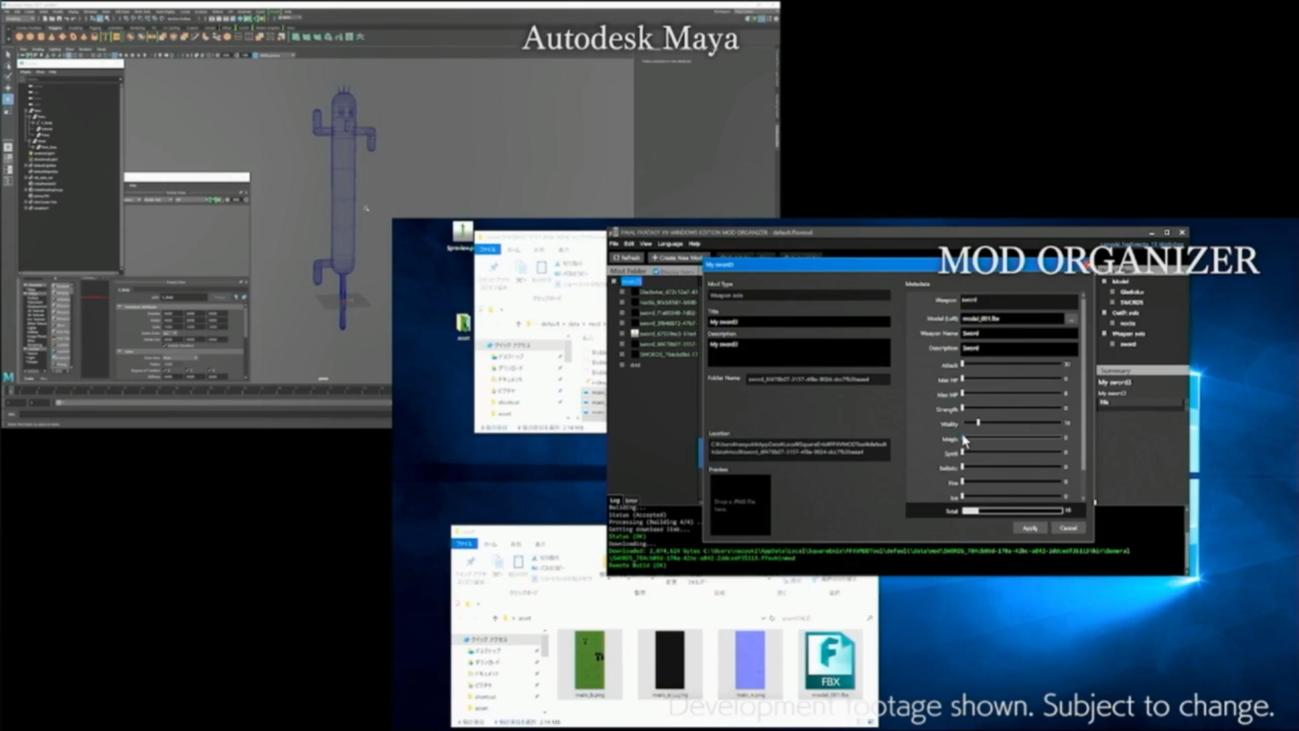 Xbox 360 Modding Tools 2018