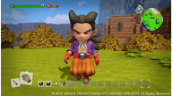 Dragon quest builders 2 apr082018 01