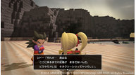 Dragon quest builders 2 apr082018 03