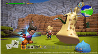 Dragon quest builders 2 apr082018 05