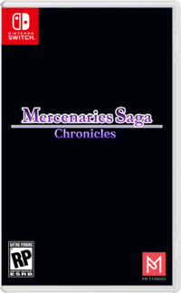 Mercenaries saga chronicles switch mockcover preview