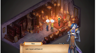 Regalia of men and monarchs 041018 3