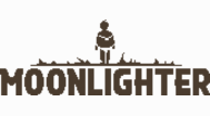 Moonlighter_LOGO_onecolor_HiRes_onwhite.png