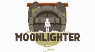 Moonlighter logo hires onwhite