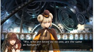 Code realize ps4 review 4
