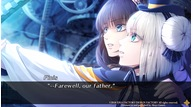Code realize ps4 review 5