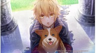 Code realize ps4 review 6