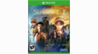 SHENMUE1&2_XONE_2DPACK_WEB_US.png