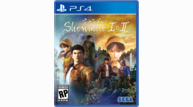 Shenmue1 2 ps4 2dpack web us