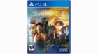 SHENMUE1&2_PS4_2DPACK_WEB_US.png