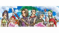 Upcoming rpgs june dragon quest xi