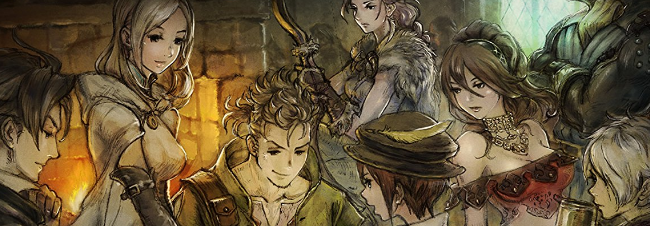 upcoming-rpgs-june-octopath.png