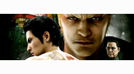 Upcoming rpgs june yakuza kiwami 2