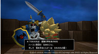 Dragon quest builders 2 apr162018 02