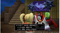 Dragon quest builders 2 apr162018 03
