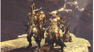 Monster hunter world apr172018 01