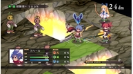 Disgaea refine apr182018 04
