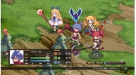 Disgaea refine apr182018 17