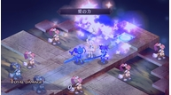 Disgaea refine apr182018 26