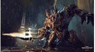 Warhammer martyr inquistor apr192018 02