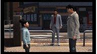 Yakuza 6 haruka fan 03