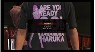 Yakuza 6 haruka fan 02