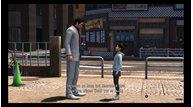 Yakuza 6 haruka fan 01