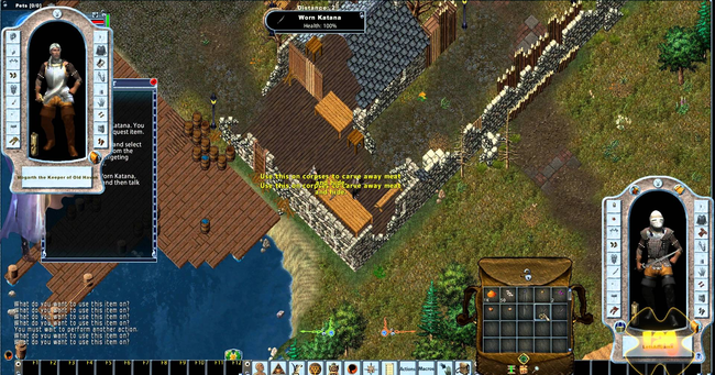ultima-online-1.png