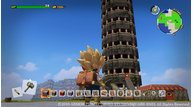Dragon quest builders 2 apr222018 01