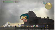 Dragon quest builders 2 apr222018 04