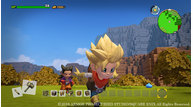 Dragon quest builders 2 apr222018 05