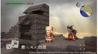 Dragon quest builders 2 apr222018 06