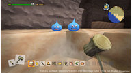 Dragon quest builders 2 apr222018 07