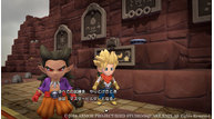 Dragon quest builders 2 apr222018 11