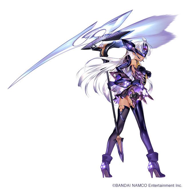 Xenoblade-Chronicles-2_T-elos.jpg