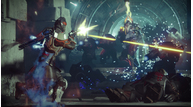 Destiny 2 warmind 042418 7