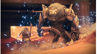 Destiny 2 warmind 042418 2