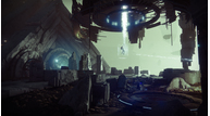 Destiny 2 warmind 042418 10