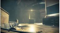 Destiny 2 warmind 042418 23