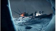 Destiny 2 warmind 042418 14