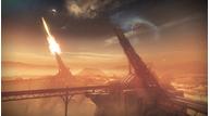 Destiny 2 warmind 042418 24