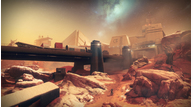 Destiny 2 warmind 042418 16