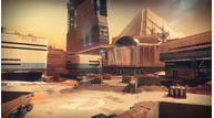 Destiny 2 warmind 042418 27