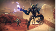 Destiny 2 warmind 042418 15