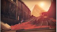 Destiny 2 warmind 042418 22