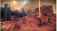 Destiny 2 warmind 042418 30