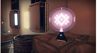 Destiny 2 warmind 042418 43