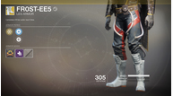 Destiny 2 warmind 042418 58